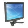 Monitor Acer 19 LCD
