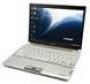 Toshiba SAT L305